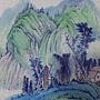2019.09.27 500pcs China Landscape Painting (2).jpg