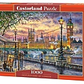 Castorland 1000P Inspirations of London,$未知 (BV,預訂待訂購).jpg