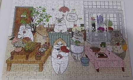 2019.10.06 300pcs Flower Shop浪漫花屋 (1).jpg