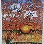 2019.10.09 300pcs Autumn Leaves (1).jpg