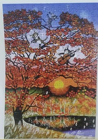 2019.10.09 300pcs Autumn Leaves (2).jpg