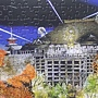 2019.10.09 300pcs Kiyomizu-dera Temple (Kyoto) 清水寺 -京都 (3).jpg