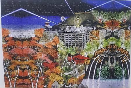 2019.10.09 300pcs Kiyomizu-dera Temple (Kyoto) 清水寺 -京都 (1).jpg