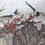 2019.10.13 500pcs China Landscape (4).jpg