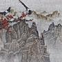 2019.10.13 500pcs China Landscape (6).jpg