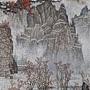2019.10.13 500pcs China Landscape (7).jpg