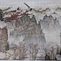 2019.10.13 500pcs China Landscape (5).jpg