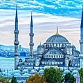 Bluebird 1000 - The Blue Mosque.jpg