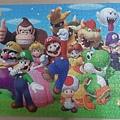 2019.10.19 1000pcs Super Mario.jpg
