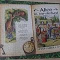 2019.10.18 1000pcs Alice in Wonderland (2).jpg
