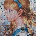 2019.10.18 300pcs Alice.jpg