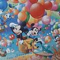2019.10.18 1000pcs Ballon Adventure (2).jpg