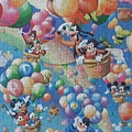 2019.10.18 1000pcs Ballon Adventure (1).jpg