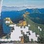2019.10.21 1000pcs The Great Wall, China (2).jpg