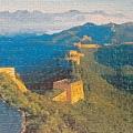 2019.10.22 1000pcs The Great Wall, China (5).jpg