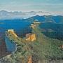 2019.10.22 1000pcs The Great Wall, China (4).jpg