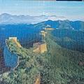 2019.10.22 1000pcs The Great Wall, China (3).jpg