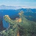 2019.10.22 1000pcs The Great Wall, China (1).jpg