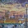 2019.10.23-24 1000pcs Inspirations of London (3).jpg