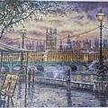 2019.10.23-24 1000pcs Inspirations of London (1).jpg