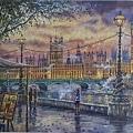 2019.10.23-24 1000pcs Inspirations of London (5).jpg