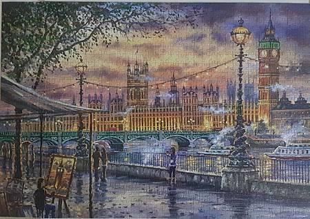2019.10.23-24 1000pcs Inspirations of London (2).jpg