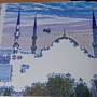 2019.10.26-27 1000pcs The Blue Mosque (1).jpg