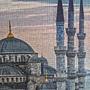 2019.10.26-27 1000pcs The Blue Mosque (4).jpg
