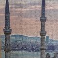 2019.10.26-27 1000pcs The Blue Mosque (3).jpg