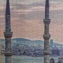 2019.10.26-27 1000pcs The Blue Mosque (3).jpg
