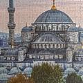 2019.10.26-27 1000pcs The Blue Mosque (7).jpg