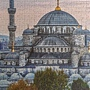 2019.10.26-27 1000pcs The Blue Mosque (7).jpg