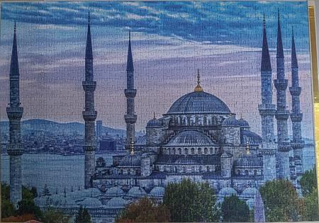 2019.10.26-27 1000pcs The Blue Mosque (6).jpg