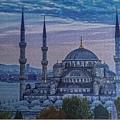 2019.10.26-27 1000pcs The Blue Mosque (5).jpg