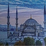 2019.10.26-27 1000pcs The Blue Mosque (5).jpg