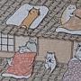 2019.10.28 300pcs Housework Day 曬棉被的好日子 (4).jpg