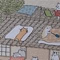 2019.10.28 300pcs Housework Day 曬棉被的好日子 (3).jpg