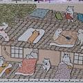 2019.10.28 300pcs Housework Day 曬棉被的好日子 (2).jpg