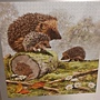2019.10.29 1000pcs Hedgehog Family.jpg