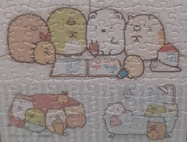 2019.11.01 150pcs 角落生物-畫圖 (3).jpg
