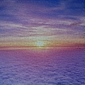 2019.11.05 1000pcs Sea of Clouds 雲海 (3).jpg