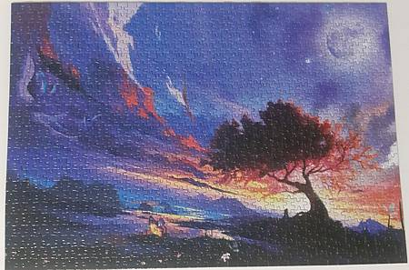 2019.11.11-12 1000pcs Sunset 夕陽 (3).jpg