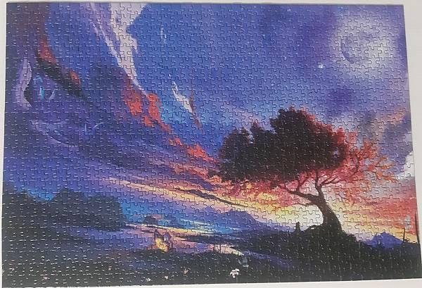 2019.11.11-12 1000pcs Sunset 夕陽 (2).jpg