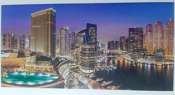 2019.11.23 4000pcs Marina Pano, Dubai (1).jpg