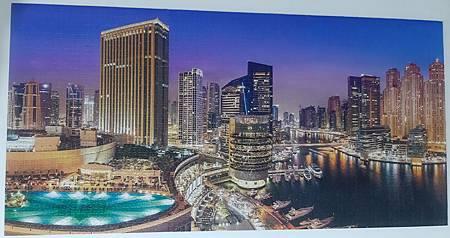 2019.11.23 4000pcs Marina Pano, Dubai (2).jpg