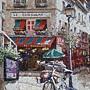 2019.11.27-30 3000pcs Montmartre Sacre Coeur 巴黎聖心堂街景 (5).jpg