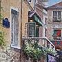 2019.11.27-30 3000pcs Montmartre Sacre Coeur 巴黎聖心堂街景 (6).jpg