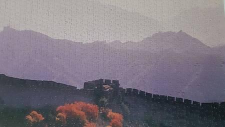 2019.12.03 1000pcs Great Wall at Badaling 八達嶺長城 (3).jpg
