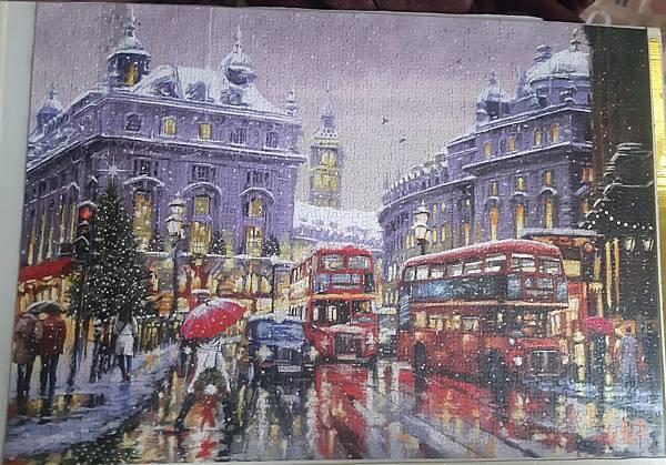 2019.12.05-07 1500pcs London (6).jpg