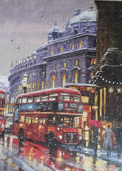 2019.12.05-07 1500pcs London (4).jpg